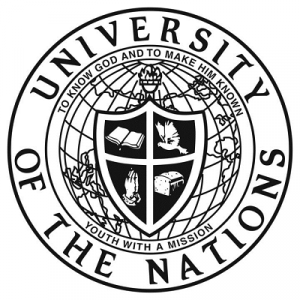 UofN-Seal-Color41k