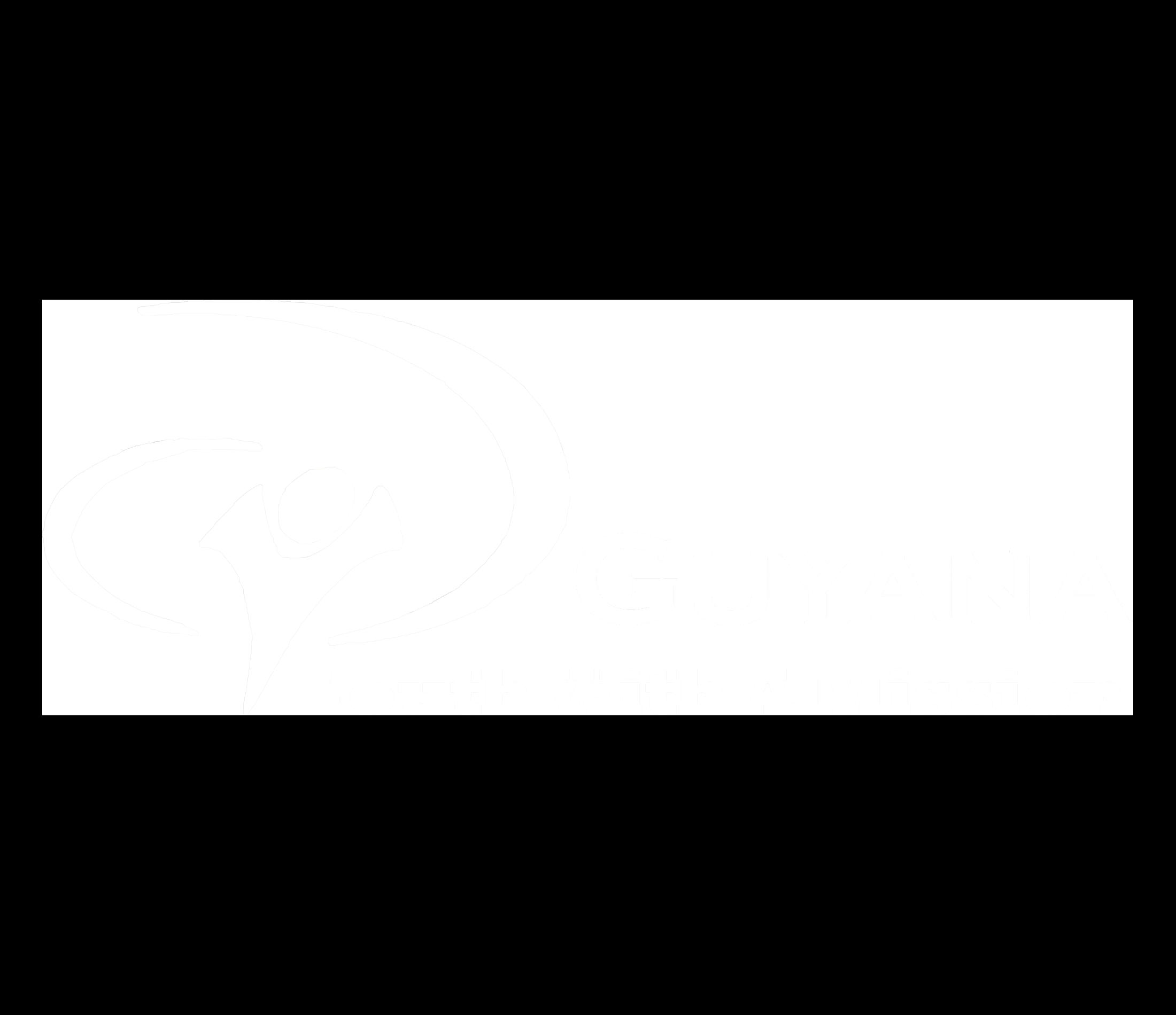 YWAM GUYANA