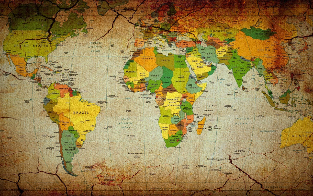 world map wallpaper 6254 2560x1600 px hdwallsource com for of the ywam barbados