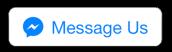 Message us button